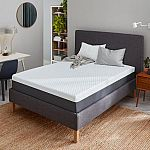 (Today Only) Home Depot - Bedding Set & Mattress Up to 50% off + Free Shipping
