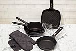 BergHOFF Cookware from $10 (Up to 70% Off) + Free Shipping
