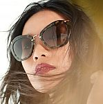 Rue La La - Designer Sunglasses (Gucci, Dior, Fendi & More) from $80 (Up to 80% Off)