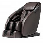 Lifesmart Massage Chairs Up to 56% Off + Free Shipping