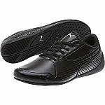 PUMA Drift Cat 7S Ultra Shoes Men Shoe $27.50