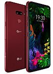 LG G8 ThinQ LMG820TM T-Mobile Unlocked 128GB $374.99