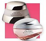 Shiseido Bio-Performance Skincare from $52.50 (30% Off)