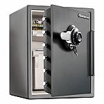 Up to 30% off Select Safes + Free Shipping