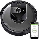 iRobot Roomba i7 (7150) Robot Vacuum- Wi-Fi Connected $538.99