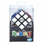 Rubik's Cube 3 x 3 Puzzle Game for Kids Ages 8+ $4.49
