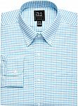 Extra 60% Off Clearance: Men's Dress Shirts from $12, Suits from $79 and more