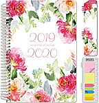 up to 40% off Back to School Planners (Various Styles)