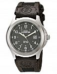Timex Men's Expedition Metal Field Watch $9