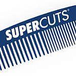 Supercuts - $5 Off Adults Haircut Coupon (Mon-Thurs)