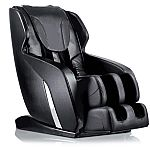 eSmart Zero Gravity Ultimate Massage Chair (Assorted Colors) $749 Shipped