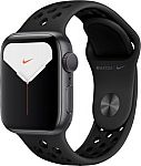Apple Watch 5 from $399 (Pre-order)