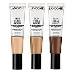 ULTA 50% Off Beauty: Lancome Skin Feels Good Hydrating Skin Tint $17.50 & More