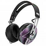 Sennheiser HD1 Pink Floyd Edition Over-Ear Wireless Headphones $160