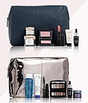 Nordstrom - 15% Off Beauty (Lancome, Estee Lauder, Shiseido & More) + Free Gift w/Purchase + Free Shipping