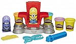 Toys Sale: Play-Doh Disguise Lab $9, Clue Junior Game $9 & More Up to 60% Off