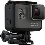 GoPro Hero 5 Black $149.99