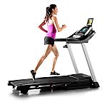 ProForm 905 CST Treadmill $698 Shipped (Org $989)
