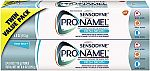 2-Pack of 4oz Sensodyne Pronamel Fresh Breath Toothpaste $7.80