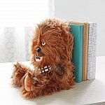 Star Wars Chewbacca Bookend $2.50 and more