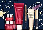 Estee Lauder - Up to 11 pieces Free Gifts ($300 Value) with Purchase