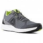 Reebok - Extra 60% Off Sale Styles + Free Shipping