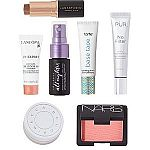 ULTA Ace Your Base 7-piece Kit $10 (Org $20)