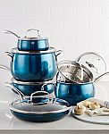 Home & Kitchen from $5 (Up to 75% off)