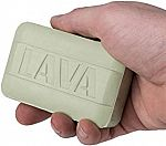 Lava Heavy-Duty Hand Cleaner with Moisturizers, 5.75 OZ $1.29