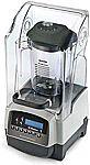 Vitamix Commercial Blender: Vita-Mix Blending Station Advance 48 oz Blender $500 (Reg $900)