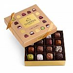 30% Off Select Truffles