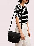 kate spade - Sales from $99 (up to 70% off) + Free Shipping