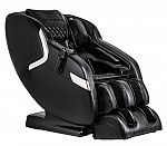 Titan Luca V Massage Chair (Black, Brown, or Cream) $1199