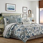 Up to 50% Off Select Comforter, Bedding sets and more