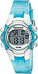 Timex Marathon Unisex Digital Resin Strap Watch $3 (add-on)
