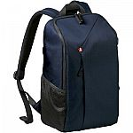 Manfrotto NX Camera Backpack $22 (Org $70) & More