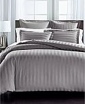 60% Off Bed and Bath (Today 1/6 only)