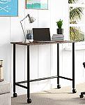 Walmart Kids' Furniture Sale: Writing Desk $22, Bookshelf $22 & More
