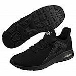 PUMA Electron Street Men's Sneakers $24