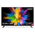 "VIZIO 55"" M-Series Quantum 4K Ultra HD HDR Smart TV (M556-G4) (2019 Model) $378"
