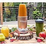 NutriBullet PRO 900-Watt Personal Blender $35 + Free Shipping