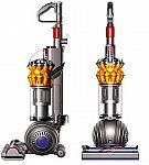 Dyson Ball MultiFloor Bagless Upright Vacuum $199.99 (Org $400)