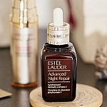 Neiman Marcus - Estee Lauder 7-pc Re-Nutriv Gift Set with $95 Purchase + A Full-size Gift with $150 Purchase