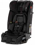 Diono Radian 3RXT Car Seat $192 (with email signup)
