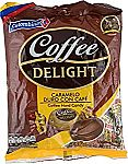 50-ct Colombina Coffee Delight Hard Candy $3.79