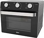 Oster - Air Fryer Toaster Oven $69.99