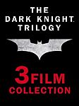 The Dark Knight Trilogy [Digital 4K] $11.99