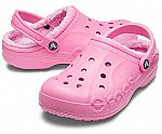 Crocs - Up to 60% Off Winter Styles