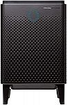 Coway Airmega 400 in Graphite/Silver Smart Air Purifier with 1,560 sq. ft. Coverage $350