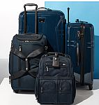 Tumi Luggage and Handbags Up to 55% Off